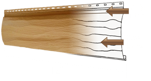 siding-profile-12-chink-hew-500
