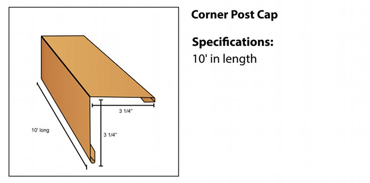 Log Cabin Siding Log Home Maintenance Log Cabin Vinyl