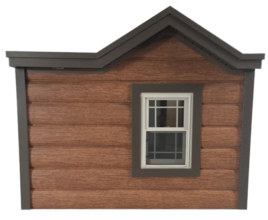 Cedar log siding log home siding steel siding that E log siding