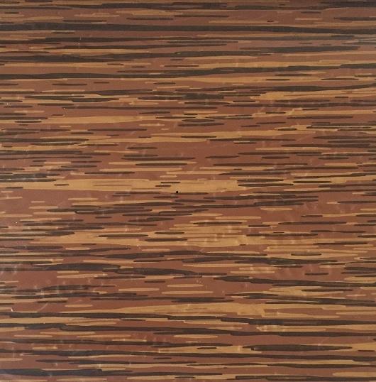 Steel Log Siding Log Home Siding Cabin Siding Trulog