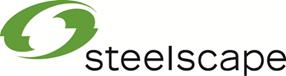 Steelscape Logo