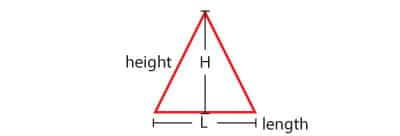 triangle-measurement