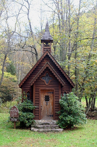 World S Tiniest Palace Peter The Great S Tiny House Tru