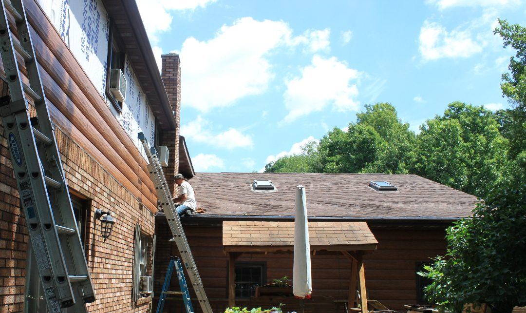 15 of the Top Siding Installers & Contractors Serving Fort Collins