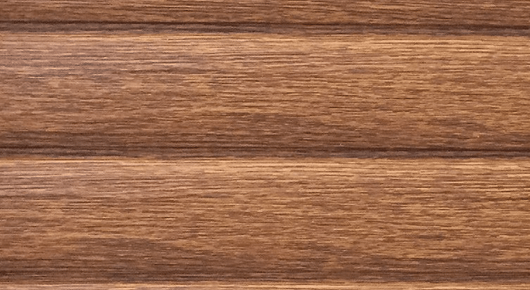 Faux Wood Siding 1