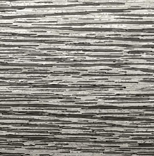 barnwood gray