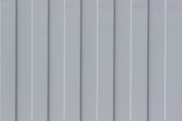 Choosing the Best Siding for Your Home 5
