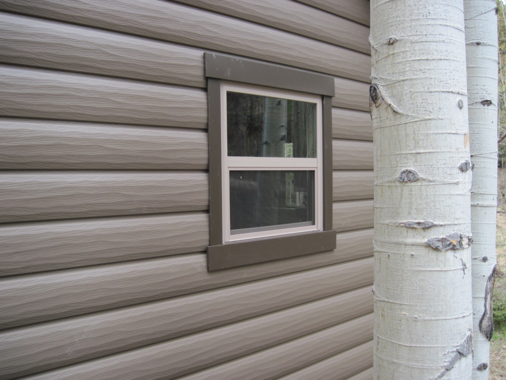 Choosing the Best Siding for Your Home 8