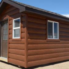 Western Cedar TruLog
