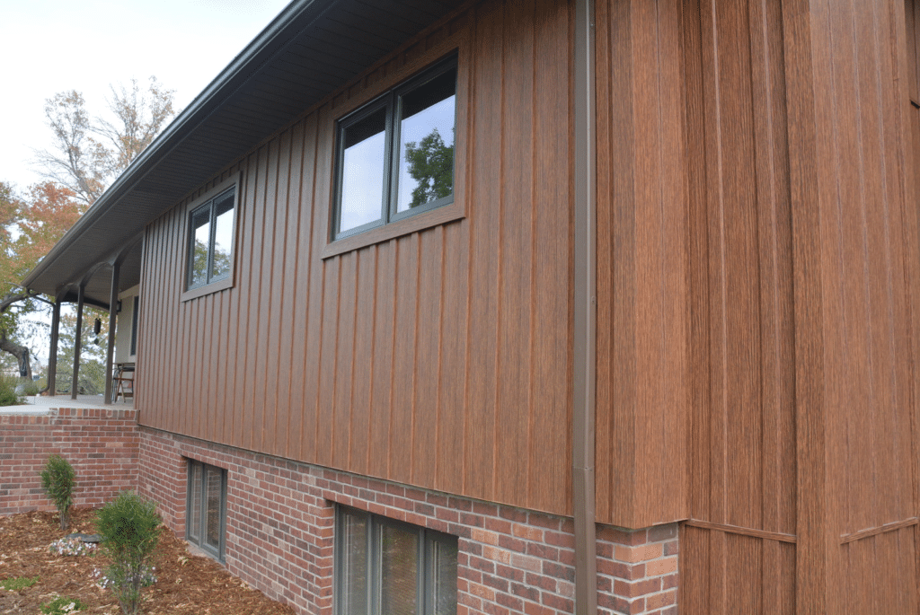 7 Myths Related to Problems with Steel Siding 1