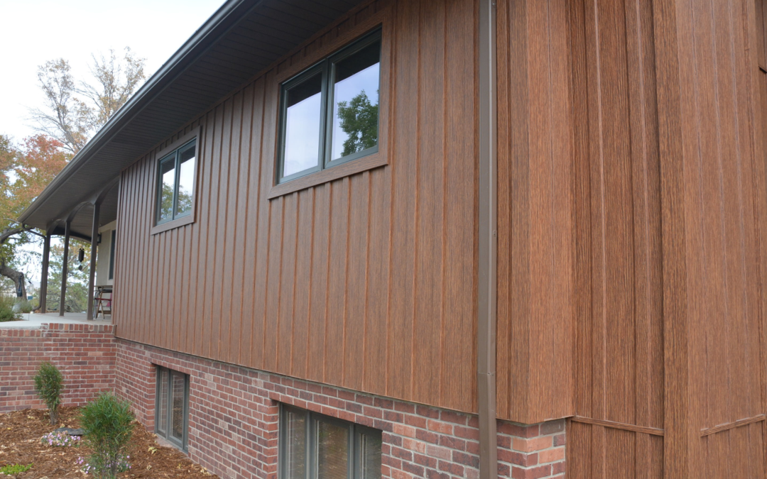 7 Myths Related to Problems with Steel Siding