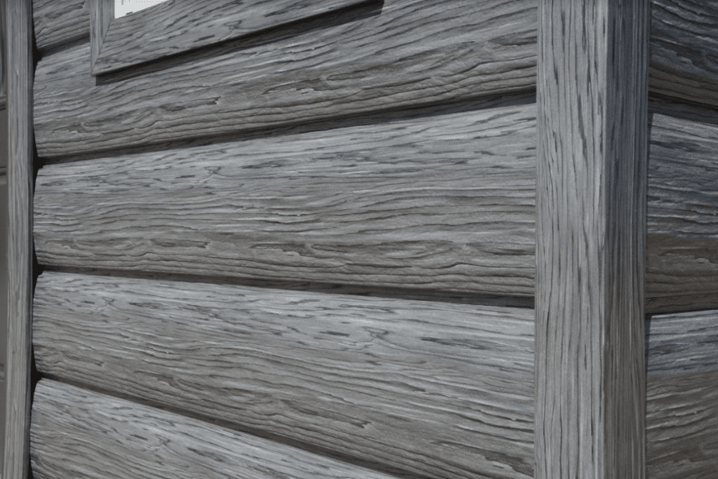 Beautiful Wood Grain Without the Work 3