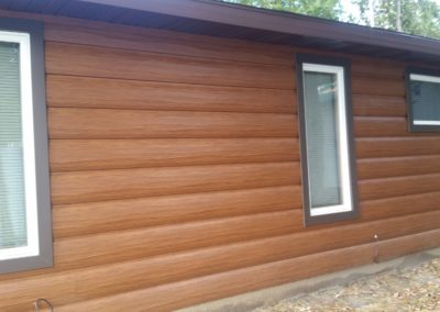 Western_Cedar_Steel_Log_Siding_Fall_2019