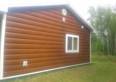 cabin_rear
