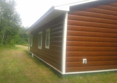 cabin_side