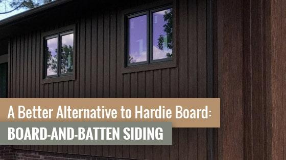 Better Alternative To Har Board