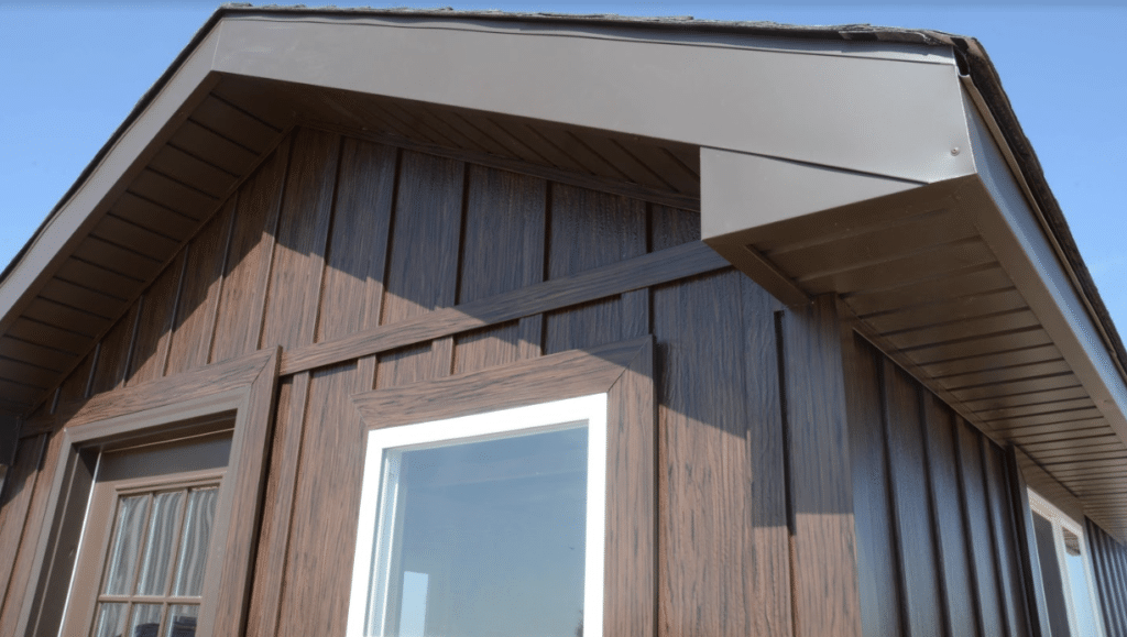 The Ultimate Guide to Board and Batten Siding
